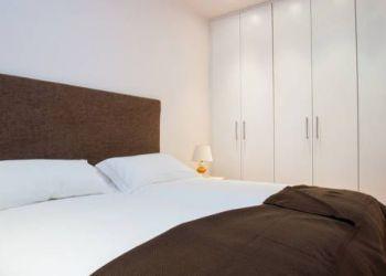 Wohnung Barcelona, Diputacion 470, Apartamentos Monumental Design