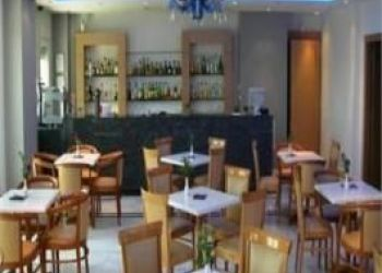 Hotel Anchíalos, 12 KM THESSALONIKIS EDESSAS 12 km, 57011 THESSALONIKI, Alexandros
