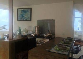 Wohnung San Juan Cosalá, Jack Kramer, Bioenergy Club