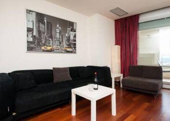 Wohnung Barcelona, Avinguda d'Eduard Maristany, Bp Apartments Diagonal Mar