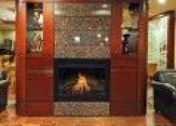 10 Nevets Road Brampton , L6T 5T2 Brampton, Holiday Inn Express Hotel & Suites Brampton 2*