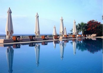 Hotel Limassol, 72 Georges A Street,, Hotel Londa Beach****