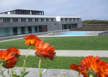 PORTO DA BARRA, 9880378 STA CRUZ GRACIOSA, Santa Cruz Da Graciosa, Graciosa Hotel