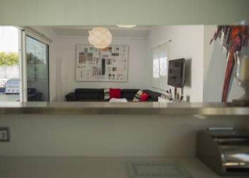 Wohnung Pasito Blanco, Goleta, Bungalow Marina Deluxe