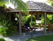 PO Box 1029, Cocos (Keeling) Islands, Cocos Village Bungalows - ID2
