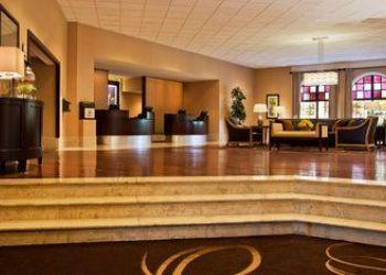 199 Smith Rd, Parsippany-Troy Hills Township, Sheraton Parsippany Hotel