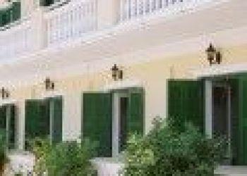 Argassi Zante 29090 - Zakynthos Island, Argassi, Apartment - Zakynthos