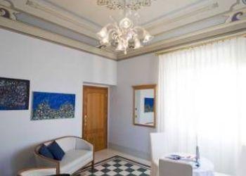 Hotel San Marino, Via Del Dragone 18, Modà Antica Locanda