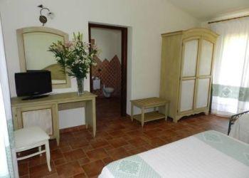 Hotel Olbia, Via Sa Curi  25, Borgo Alba Barona