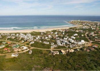 Da Gama Road, 6312 Cape Saint Francis, Hotel Cape St. Francis Resort****