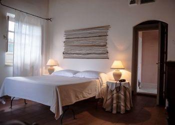 Hotel Noto, Contrada Porcari, Hotel Masseria degli Ulivi***