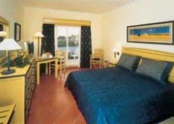 Hotel Beja, HERDADE DA FIGUEIRINHA, SANTA VITORIA, BEJA, 7801-732, Clube De Campo
