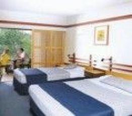 Kingfisher Bay, Fraser Island , Mercure Kingfisher Bay Resort Fraser Island 4*