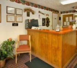 830 Yellow Brick Road, 55318 Riverview Terrace Mobile Home Park, Super 8 Chaska