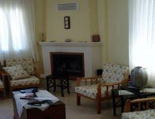 Sigacik Mah. 164 Sok. No.15, 35460 Yukarı Demirci, Orion Guest House - ID2