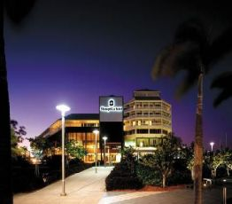 1 Pierpoint Road, Cairns, Qld 4870, 4870 Cairns, Hotel Shangri La the Marina Cairns*****