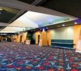 424 - 458 Hoxton Park Road 2170 LIVERPOOL AUSTRALIA, Liverpool, Mercure Sydney Liverpool 4*
