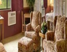US Hwy 68, 41056 Maysville, Hotel Super 8 Maysville, KY** - ID3