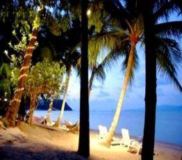 58 Moo 4 Bophut Koh Samui Suratthani, 84320 Bo Phut, Como Resort Koh Samui