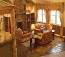 895 W. Main Street, 97381 Willard (historical), Oregon Garden Resort