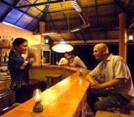 159/86 Moo 2, Chaweng Beach Bophut, 84320 Amalga, Al S Hut Resort
