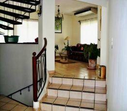 Avenida El Espino, 62-64 Antiguo Cuscatlán, Hotel Casa Berlin