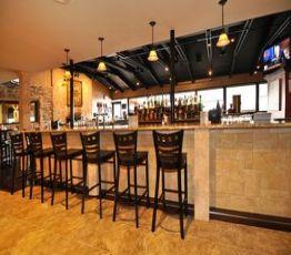 473 CLAYTON ROAD, RATON, NEW MEXICO, 87740-2344, US, 87740 Raton, Best Western Plus Raton Hotel