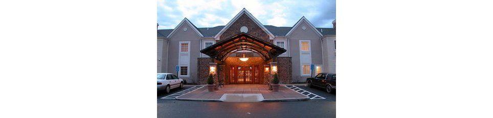 Homewood Suites by Hilton, 6905 Main St, Connecticut