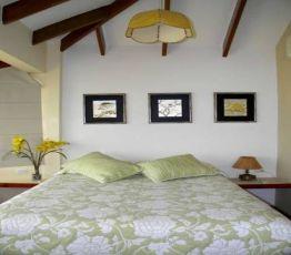 Salinas, EC241550 Salinas, Hotel Boutique Playa Canela Ecuador