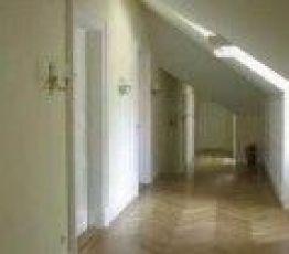 Terezia Kert 9 - 3915 Tarcal, H-3915 Tarcal, Castle Hotel Grof Degenfeld 4*