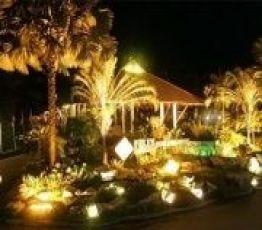 9/1 Moo 3, 71000 Kanchanaburi, Hotel Felix River Kwai****