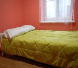 Mer?e?a iela 1, LV-1050 Riga, Baltic City Hostel