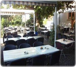 Adligenswilerstrasse 48, 6030 Ebikon, Gasthaus Schweizerheim