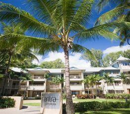 49-63 Williams Esplanade, 4250 Trinity Beach, Mantra Amphora