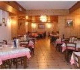 23030 Sant Antonio Valfurva, Castello hotel Valfurva 2*