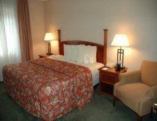 6905 Main St, Connecticut, Homewood Suites by Hilton - ID3