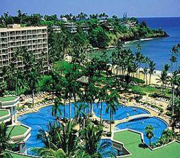 3610 RICE STREET, KALAPAKI BEACH, LIHUE KAUAI, HI 96766, 96766 Niumalu, Kauai Marriott Resort(p.ocn Vw