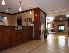 6905 Main St, Connecticut, Homewood Suites by Hilton - ID2