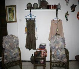 Sigacik Mah. 129 Sok. No:38 Kaleici Seferihisar, 35465 Izmir, Antik Hotel