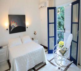 RUA CHANCELER DR RAUL FERNANDES, 121, 27700-000 VASSOURAS / RJ, MARA PALACE HOTEL