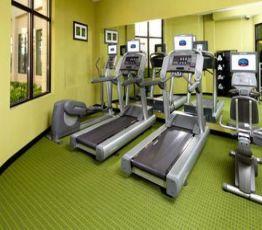 3750 ORANGE PLACE, BEACHWOOD, 44122, Pepper Pike, Fairfield Inn & Suites Cleveland Beachwood