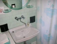Kosovelova ulica 8a, 6230 Postojna, Apartments Krašna - ID2