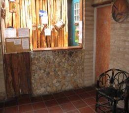 Calle San Salvador, 202. Colonia Centroamerica, San Salvador, Ximenas Guest House