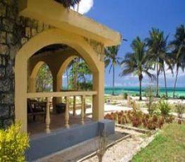 East Nada, Guruvayoor, Thrissur, Tamarind KTDC Easy Hotel-Guruvayoor