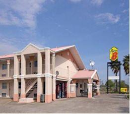 312 Delaney Road, 77568 Santa Fe, Super 8 La Marque Tx/texas Cit