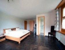 Purtatscha 11, 7537 Müstair, Hotel Chavalatsch - ID2