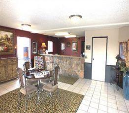 3950 Ridgemont Dr, 79606 Abilene, Wylie, Best Western Whitten South