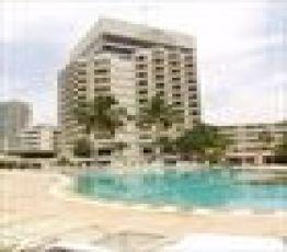 Avenida 2 El Milagro , 4001 Maracaibo, Hotel InterContinental Del Lago*****