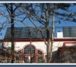 9 Horseshoe Bend Way Mashpee, 02649 North Pocasset, Private accommodation - Massachusetts