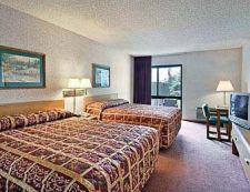 133 West Burnside,, 83202 Pocatello, Hotel Ramada Inn Pocatello, ID** - ID3